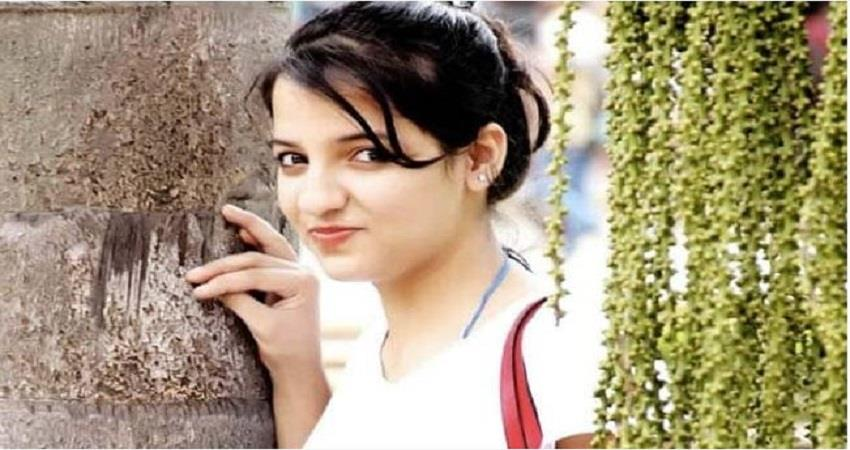 tv-anchor-priyanka-commits-suicide-in-delhis-welcome-area-prsgnt
