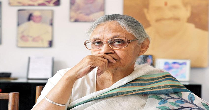 congress-will-discuss-minimum-income-plan-in-delhi-sheila-dikshit