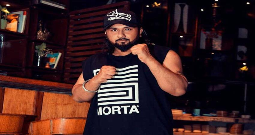 honeysingh song to release on 24 july