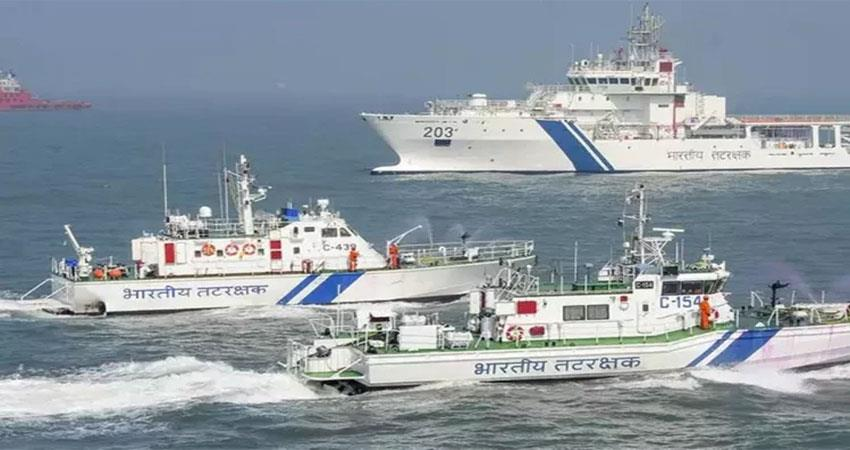 bumper-recruitment-is-going-to-be-done-in-indian-coast-guard-apply-this-way