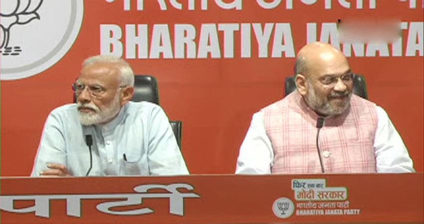 narendra-modi-press-conference-from-bjp-office-delhi