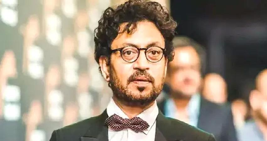 irrfan khan last film release in 2021 jsrwnt