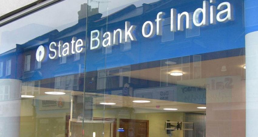 sbi-various-job-vacancies-in-these-posts-read-the-story-in-hindi