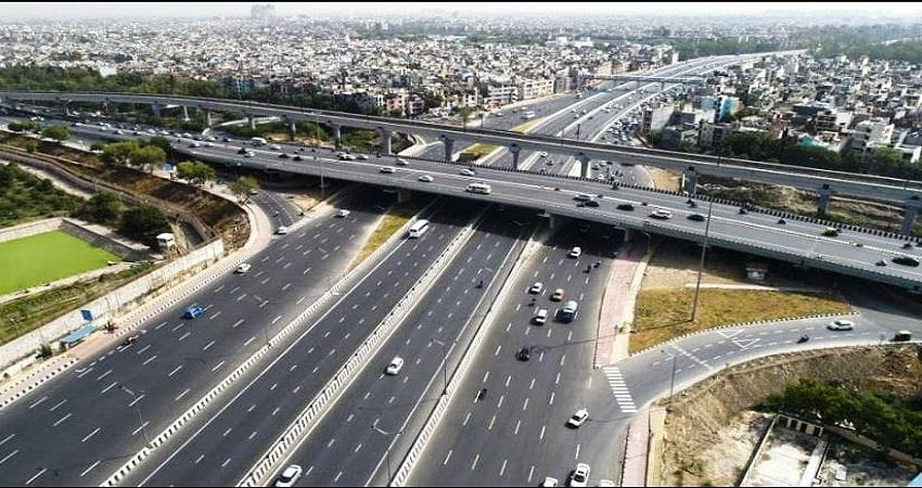 now-you-can-reach-delhi-to-meerut-in-45-minutes-from-december-expressway-prsgnt