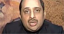 वित्तीय धोखाधड़ी : प्योर ग्रोथ के मालिक आकाश जिंदल की कोर्ट पेशी, फरार है रस्तोगी परिवार