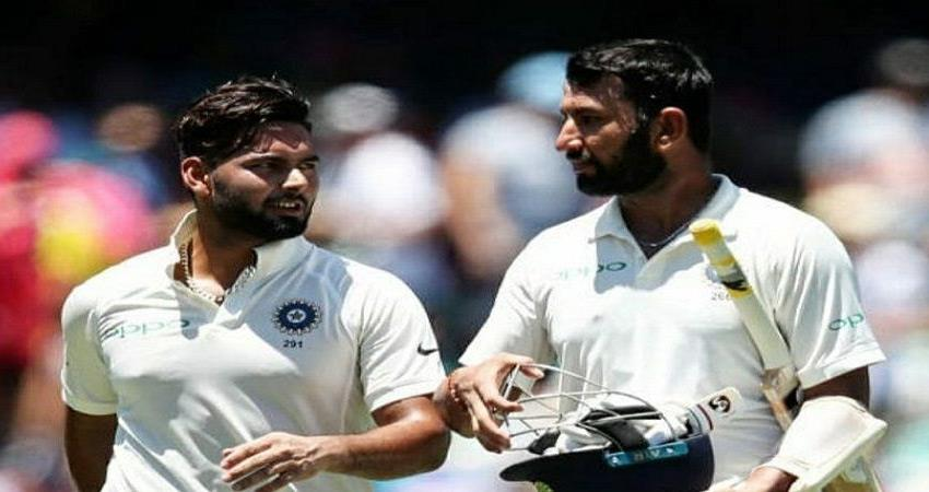 team india is struggling with fitness problems increase list injured players rkdsnt