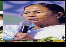 तेजस्वी  को मिला ममता बनर्जी का साथ, RJD ने लगाया NDA पर 'चोर दरवाजे' से सरकार बनाने का आरोप