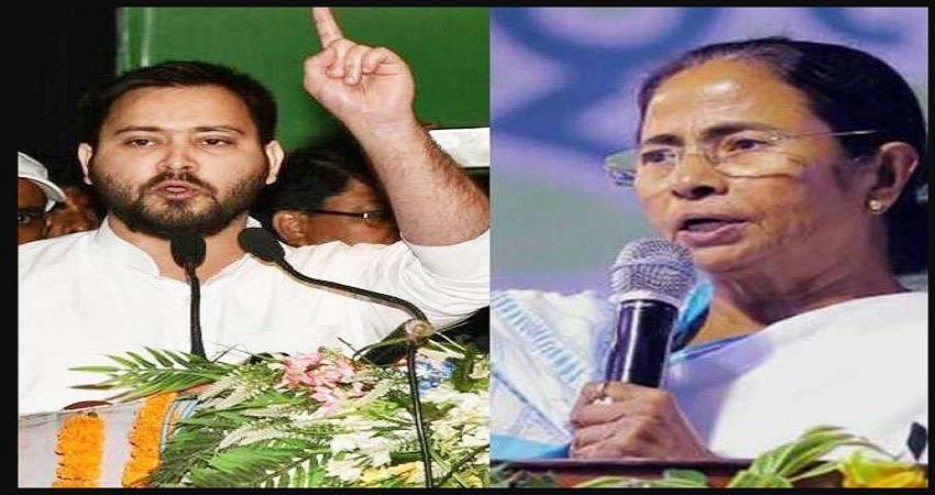 tejashwi-yadav-says-bjp-took-power-in-bihar-through-chor-darwaza-and-mamta-banerjee-prsgnt