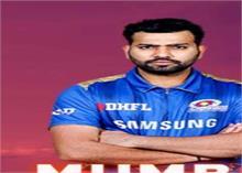 IPL 2020 MIVsKXIP: किंग्स इलेवन पंजाब ने मुंबई इंडियंस को दी मात, सुपर ओवर जीता