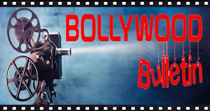 daily-bollywood-bulletin-16-may