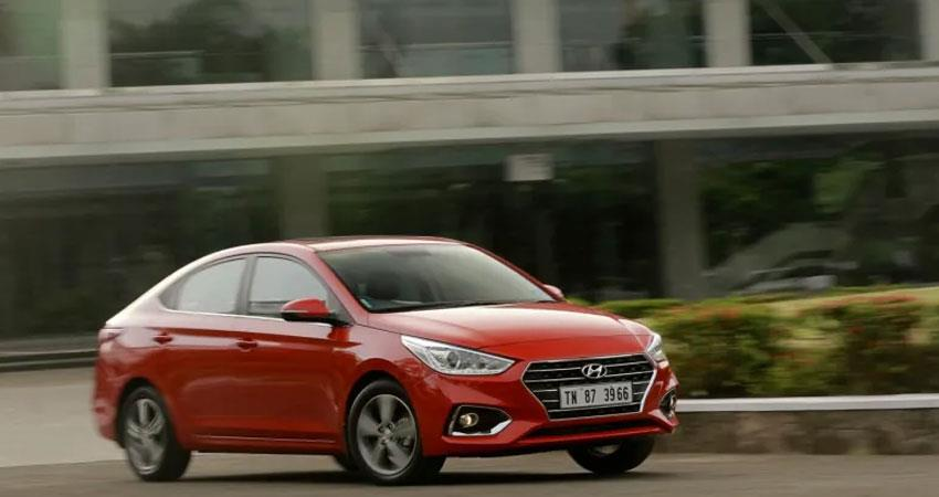 how-much-does-hyundai-varna-get-in-diesel-mileage