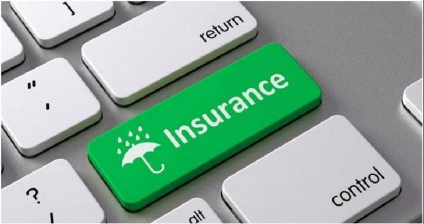 under-ltc-cash-voucher-scheme-discounts-will-be-given-on-premium-prsgnt