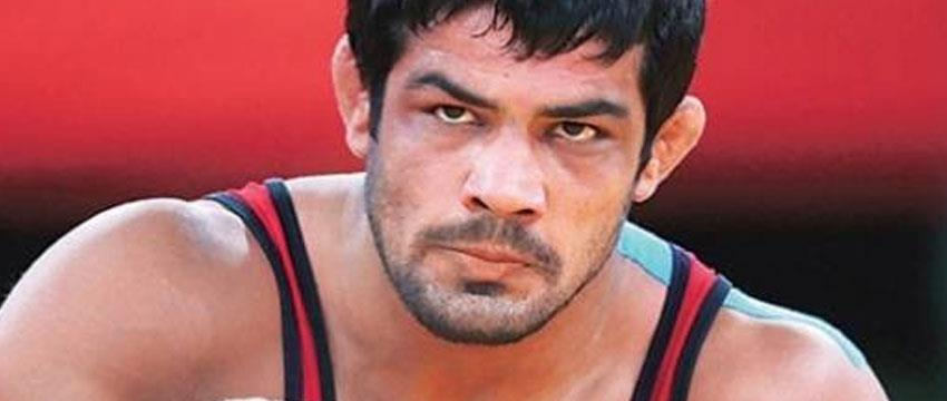 olympic-medalist-sushil-kumar-qualifies-for-commonwealth-games-2018-defeated-jitender-kumar