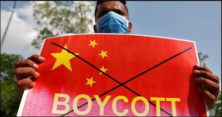 chinese-products-and-lights-boycott-worry-global-times-reacts-prsgnt