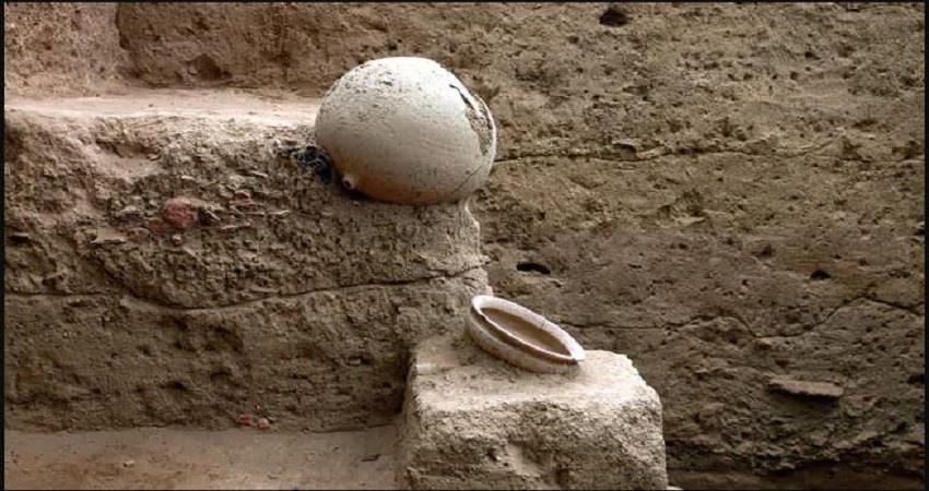 scientists-find-the-oldest-nanostructure-in-an-artwork-found-in-tamil-nadu-prsgnt