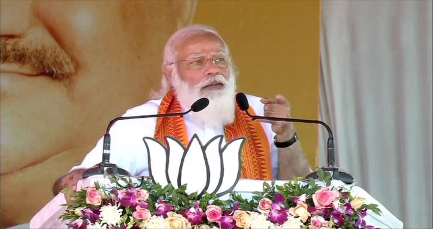 pm-modi-targets-rahul-for-north-south-statement-musrnt