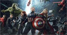 स्टेन ली की देन है Avengers, इस वजह से करते थे MCU में कैमियो