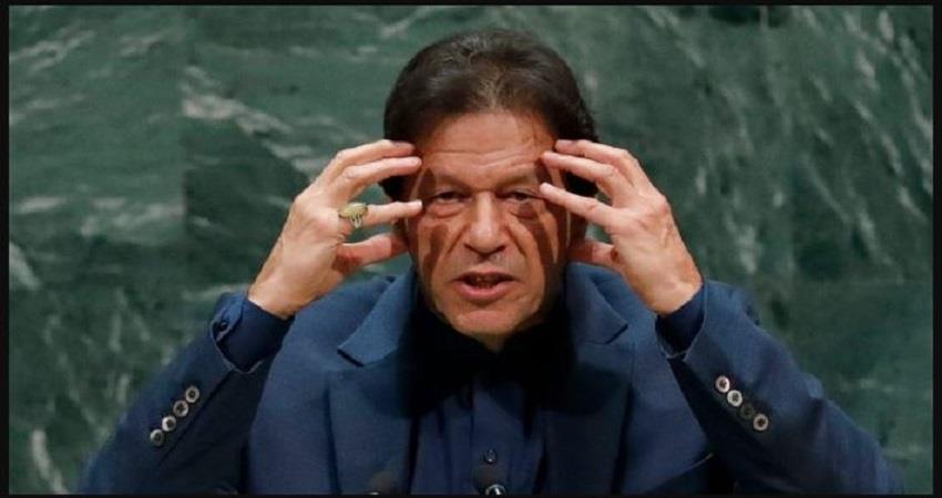 pakistan-pm-imran-khan-says-delhi-become-rape-capital-due-to-bollywood-prsgnt
