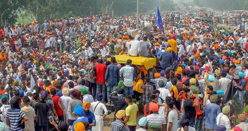 farmers-protest-rahul-gandhi-modi-government-will-have-to-accept-tha-farmers-demand-prsgnt