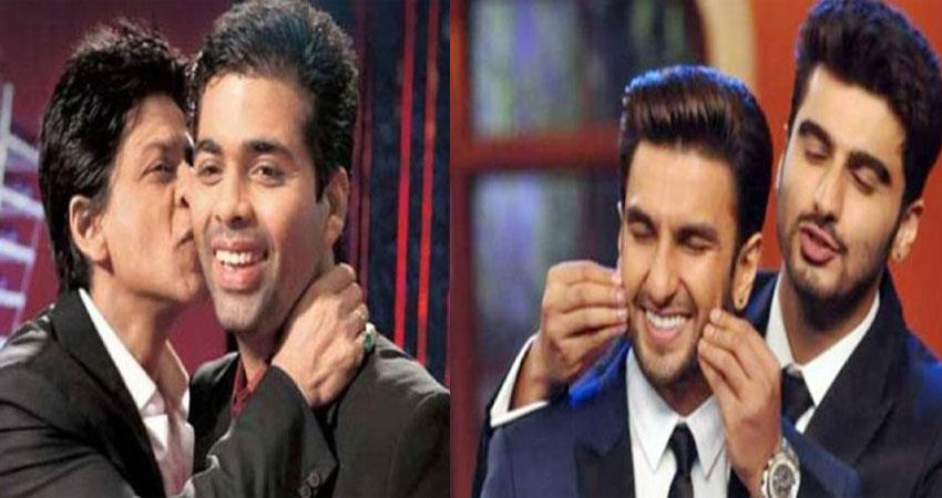 some bollywood stars for whom friendship comes before films  friendship day anjsnt