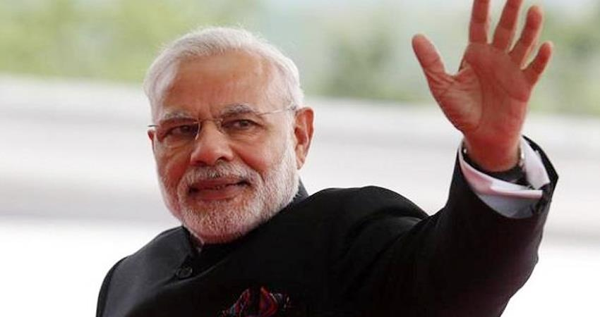 safarnama-2020-modi-government-fulfilled-these-promises-this-year-prshnt