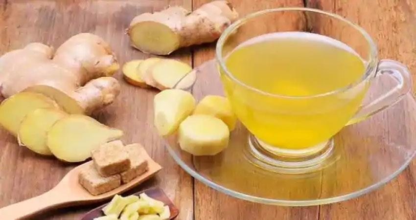 add these 4 things to your diet monsoon increase immunity pragnt