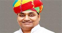 कौन हैं राजस्थान कांग्रेस में सचिन पायलट की जगह लेने वाले गोविंद सिंह डोटासरा
