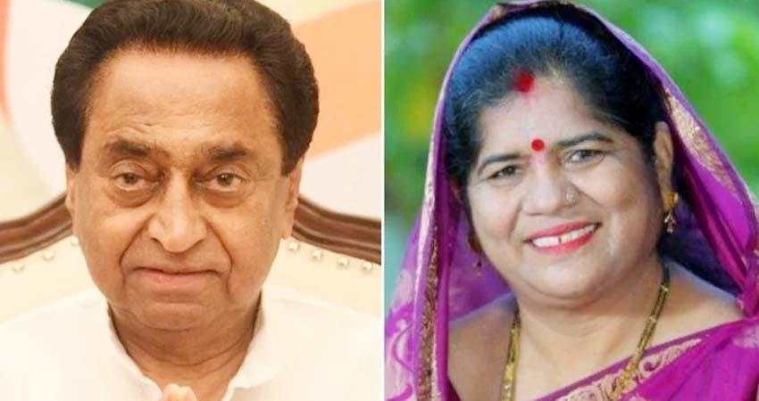 controversial-statements-given-by-congress-leader-kamalnath-on-imarti-devi-aljwnt