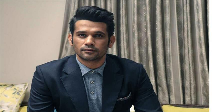 the-big-bull-actor-sohum-shah-great-transformation-in-his-films-sosnnt