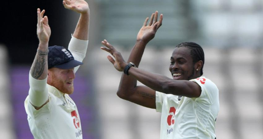india vs england stokes and archer in england squad for first two tests against india rkdsnt