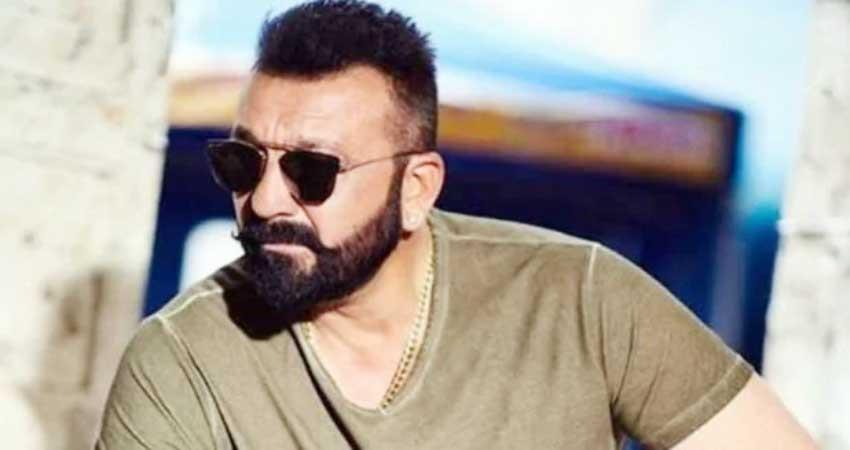 sanjay dutt talk about tag of terrorist from the court