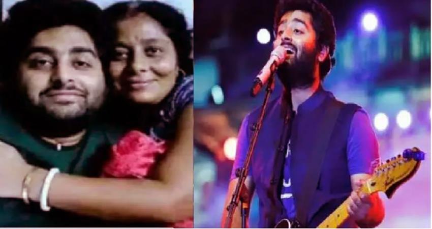 arijit singh mother passes away due to coronavirus sosnnt