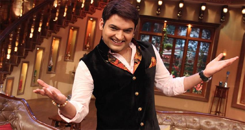 kapil-sharma-at-indian-idol10-shares-his-funny-moment-with-his-friends