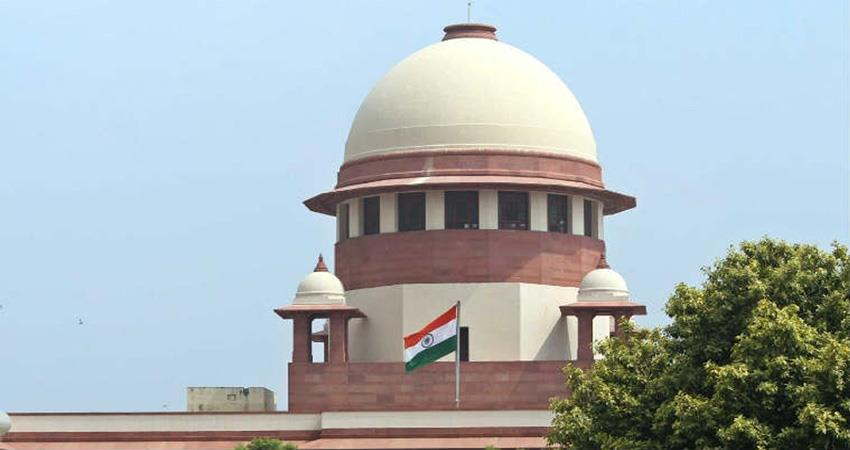 -ayodhya-supreme-court-fixes-27-april-as-the-next-date-of-hearing-in-the-case