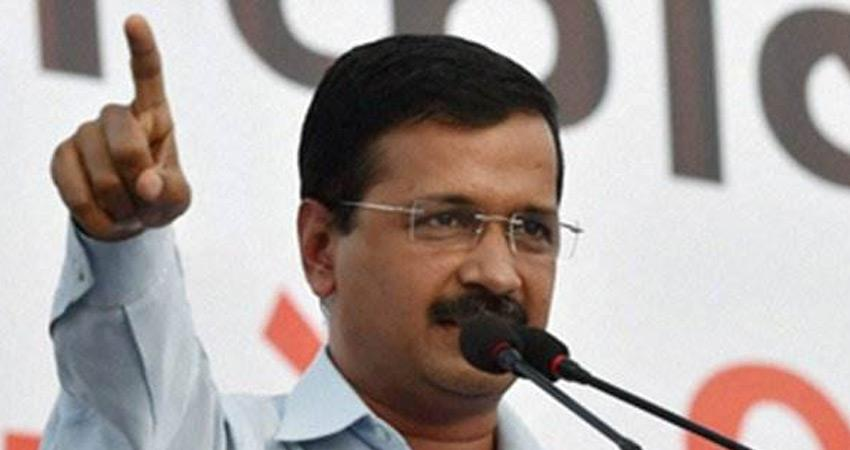 arvind-kejriwal-appeals-to-aap-workers-to-defeat-narendra-modi-amit-shah-bjp-in-delhi