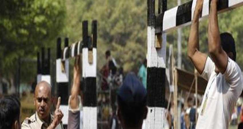 government-to-hire-over-54-000-jawans-in-central-armed-police-forces