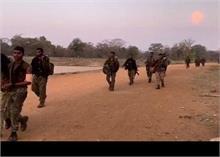 Chhattisgarh: सुकमा में जवानों और नक्सलियों के बीच मुठभेड़ में लापता 14 जवानों के मिले शव