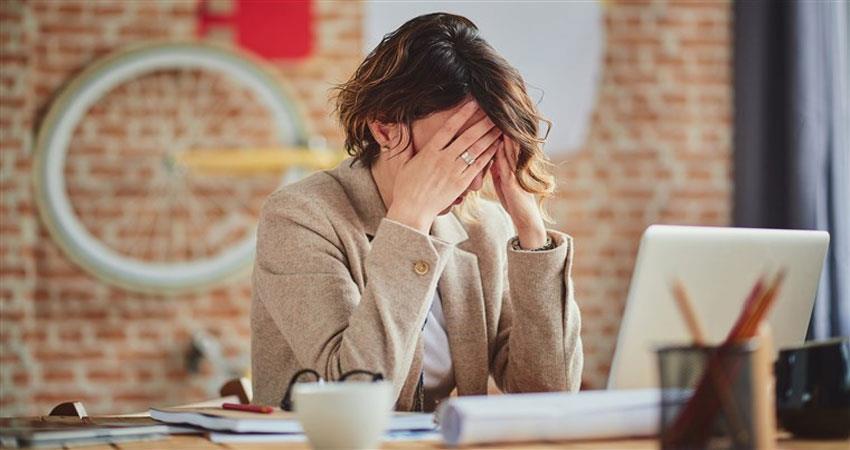 smartphone-app-can-be-helpful-in-migraine
