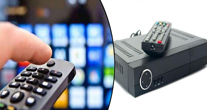 according-to-the-new-order-of-trai-viewers-will-be-able-to-see-the-free-cable-tv