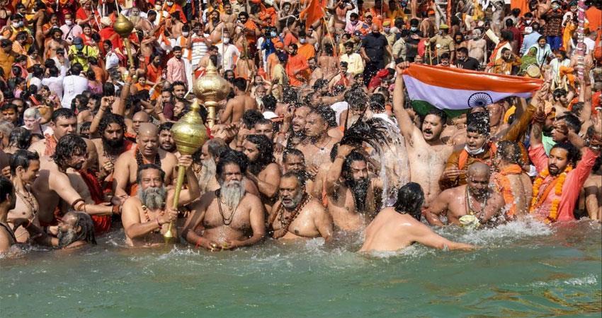 bairagi-akhara-accuses-sanyasi-akhara-responsible-for-increasing-the-case-albsnt