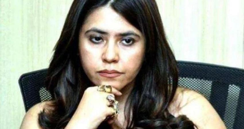 ekta kapoor altbalaji apologizes for stealing poster rkdsnt