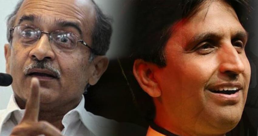 ashish-khetan-quit-aap-after-ashutosh-kumar-vishwas-prashant-bhushan-jibe-on-arvind-kejriwal