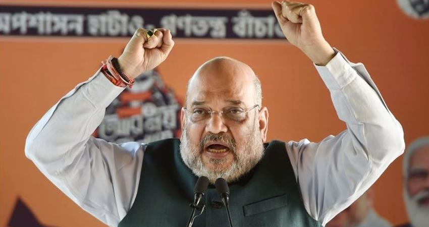 union-minister-amit-shah-s-two-day-visit-to-up-here-is-the-complete-program-prshnt