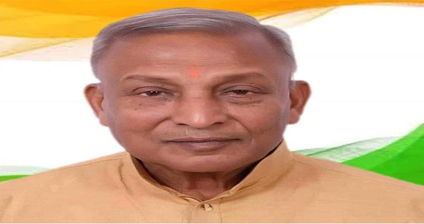 congress-leader-and-former-mla-ambrish-kumar-passed-away-musrnt