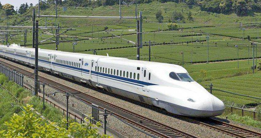 slum-residents-displaced-due-to-bullet-train-project-approach-gujarat-high-court-rkdsnt