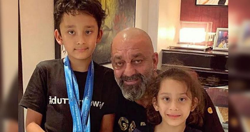 sanjay-dutt-wants-his-children-to-live-their-life-free-of-pressure