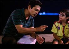 बॉलीवुड के दिग्गज सितारों ने की नवाजुद्दीन सिद्दीकी फिल्म 'सीरियस मैन' की तारीफ
