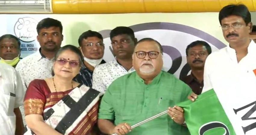 shock-to-bjp-in-bengal-for-the-second-consecutive-day-another-mla-joins-tmc-prshnt