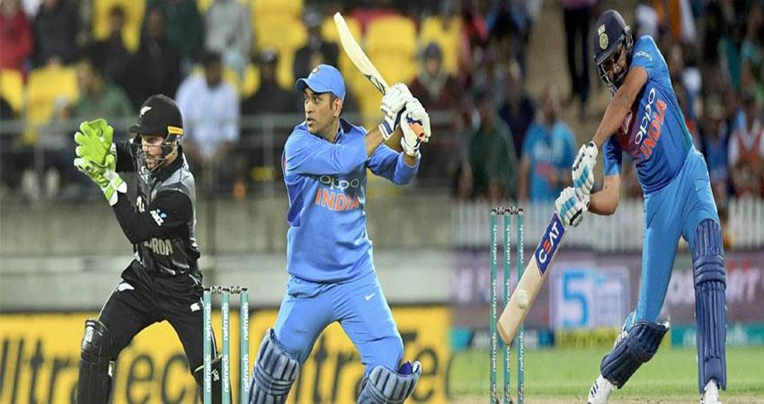 team-india-lost-match-with-new-zealand-due-to-these-reasons