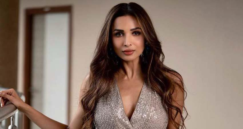 corona positive malaika arora shared the difference between 2019 and 2020 sosnnt